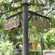 Club-Balai-Street-Sign