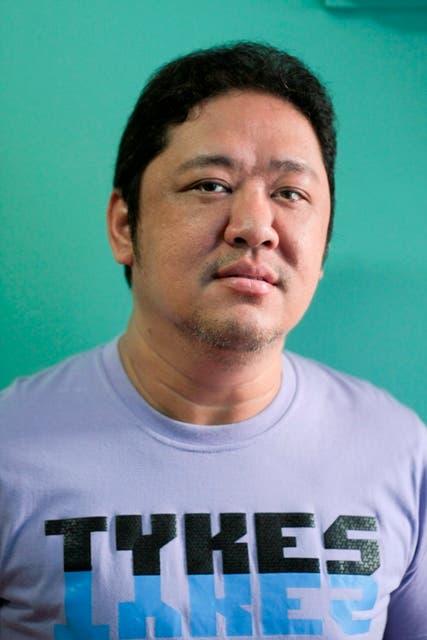 Joven Tan - Ano'ng Nangyari Sa Ating Dalawa