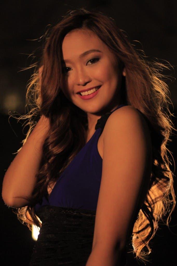 Kanta-Pilipinas_Chadleen