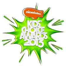 Kids Choice Awards 2013 (1)