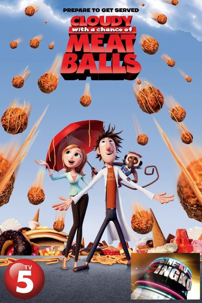 SineKoSingko-Cloudy-Meatballs