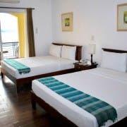 agoncillo-suites-2