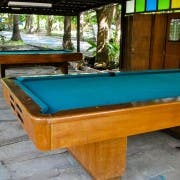 billiards-table