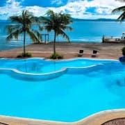 terraza-pool-3