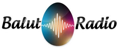 Balut Radio Title Card