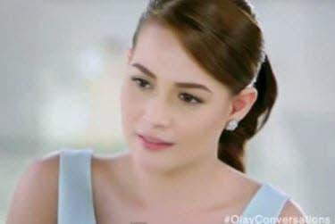 Bea Olay