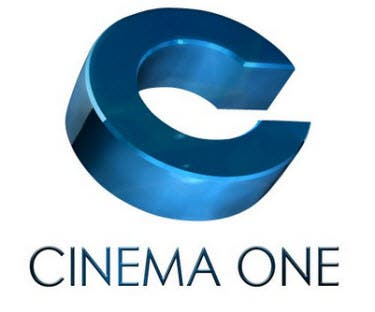 CinemaOne