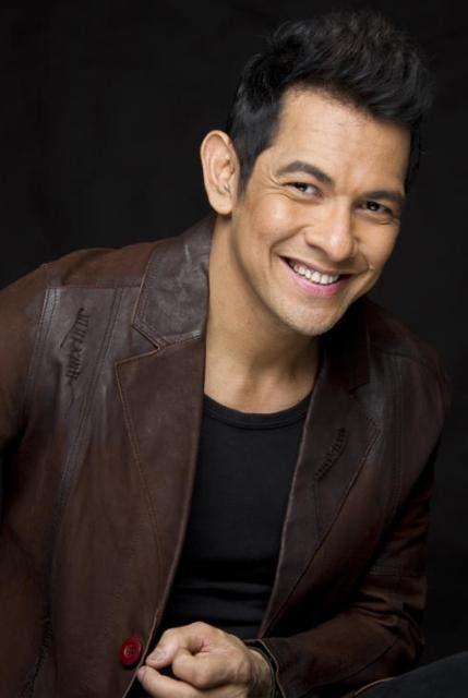 Gary Valenciano celebrates his 30th showbiz anniversary in 'ASAP 18'