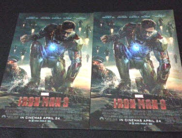IronMan-Tickets-3