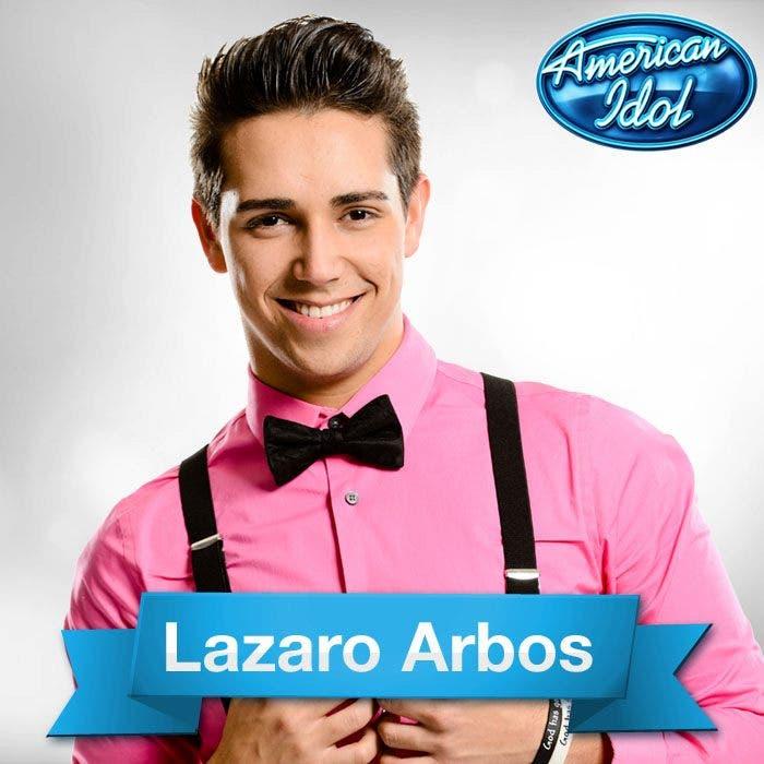 Lazaro-Arbos-American-Idol-Top-10