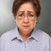 Luz Valdez 01