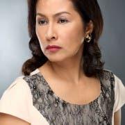 Melissa De Leon 02