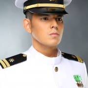 Richard Gutierrez 01
