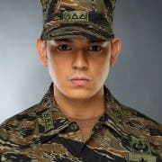 Richard Gutierrez 02