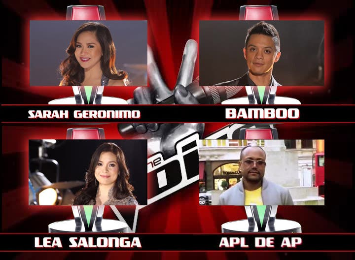four coaches (1)