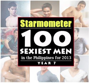 100sexiestmen375
