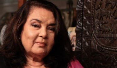 Amalia-Fuentes