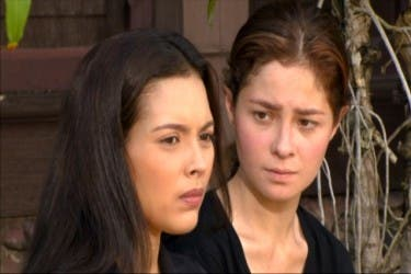 Andi and Desiree topbill MMK this Saturday_02