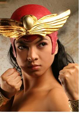 Angel-Locsin-Darna