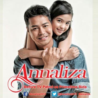 Annaliza-Airing-Banner