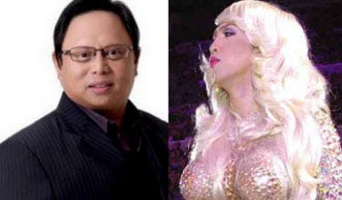 video clip of vice ganda s comedy routine from his recent concert