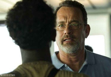 Captain Phillips th
