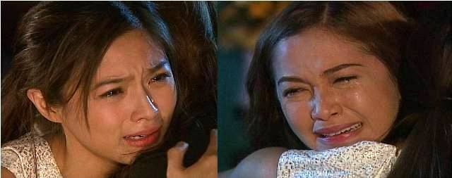Kim and Maja finally reconcile in 'Ina Kapatid Anak'_01