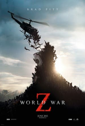 World_War_Z_film_poster