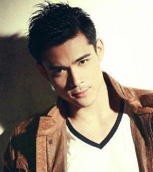 Xian Lim 2