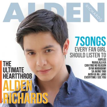 Alden-Richards-CD-cover
