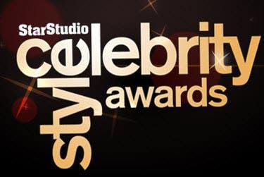 Celebrity Style Awards
