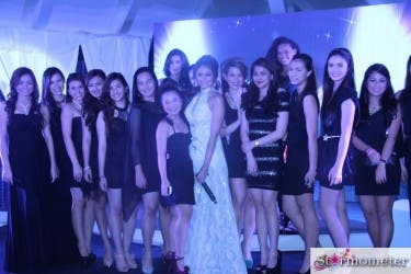 Eula Caballero's 18th Bday (100)