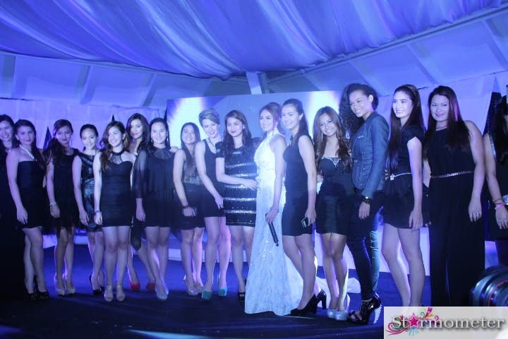 Eula Caballero's 18th Bday (112)