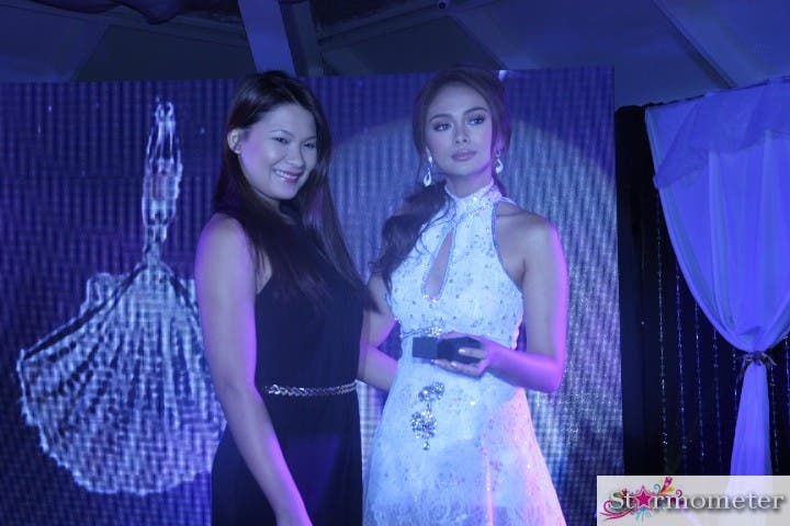 Eula Caballero's 18th Bday (142)