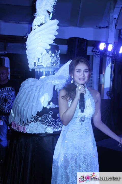 Eula Caballero's 18th Bday (24)