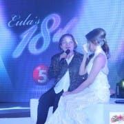 Eula Caballero's 18th Bday (31)