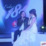 Eula Caballero's 18th Bday (32)