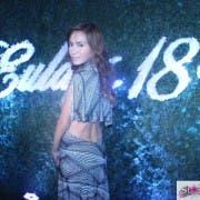 Eula Caballero's 18th Bday (5)