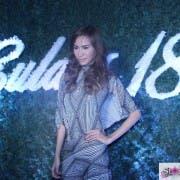 Eula Caballero's 18th Bday (7)