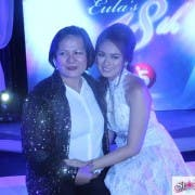 Eula Caballero's 18th Bday (9)