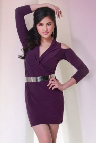 JAPS for Get Laud 1