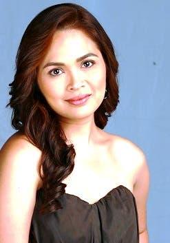 Judy Ann Santos 2