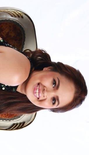 Judy-Ann-Santos1