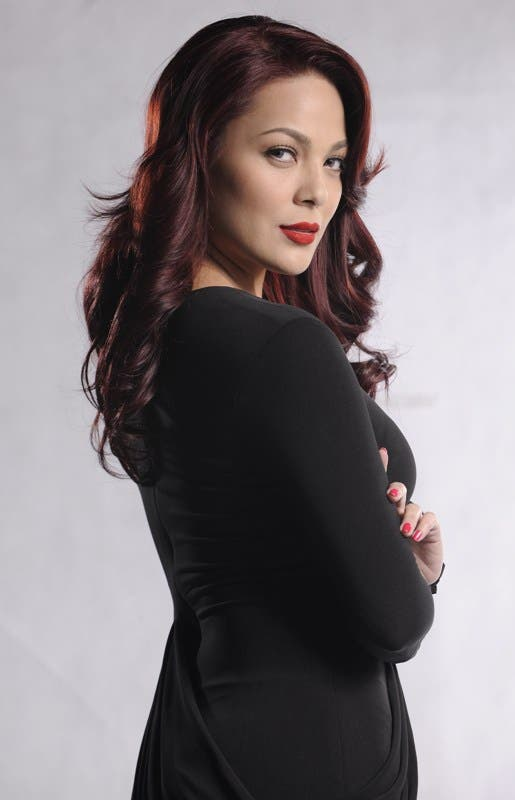 KC Concepcion_02