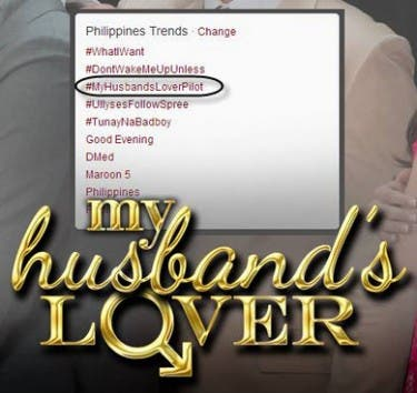 MHL trending