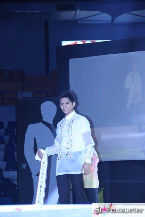 Mr Philippines (30)