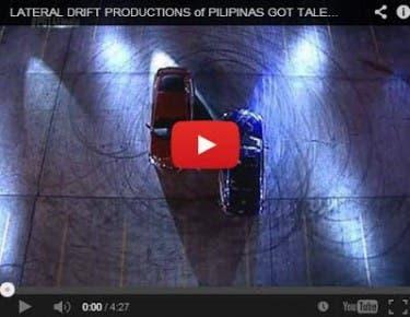 PGT Videos