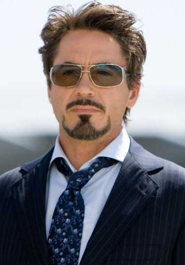 Robert Downey Jr._ Photo from Lytherus.com