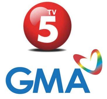 TV5 GMA7