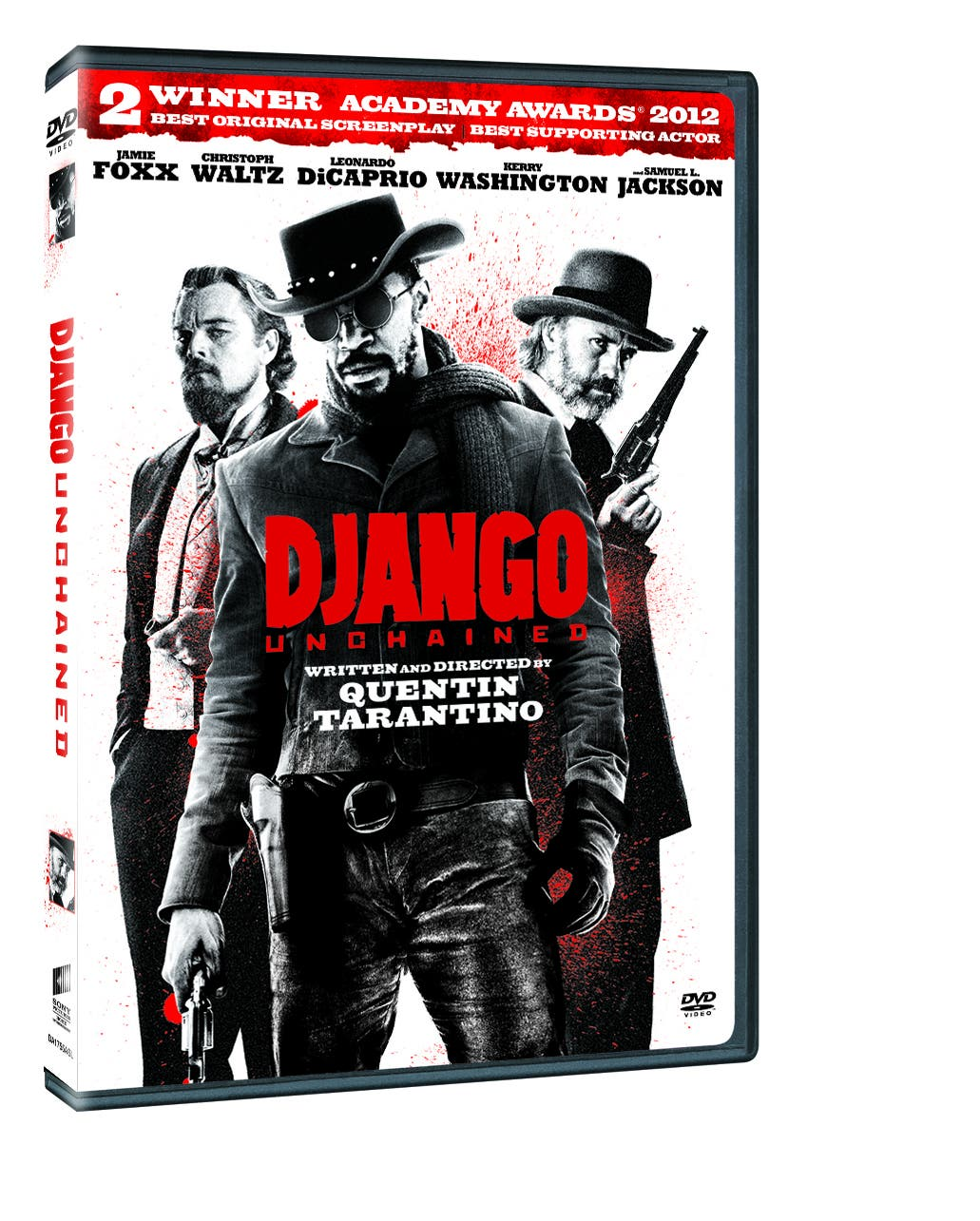Django unchained 2017 dvd screener etrg.avi subtitles : sewoda